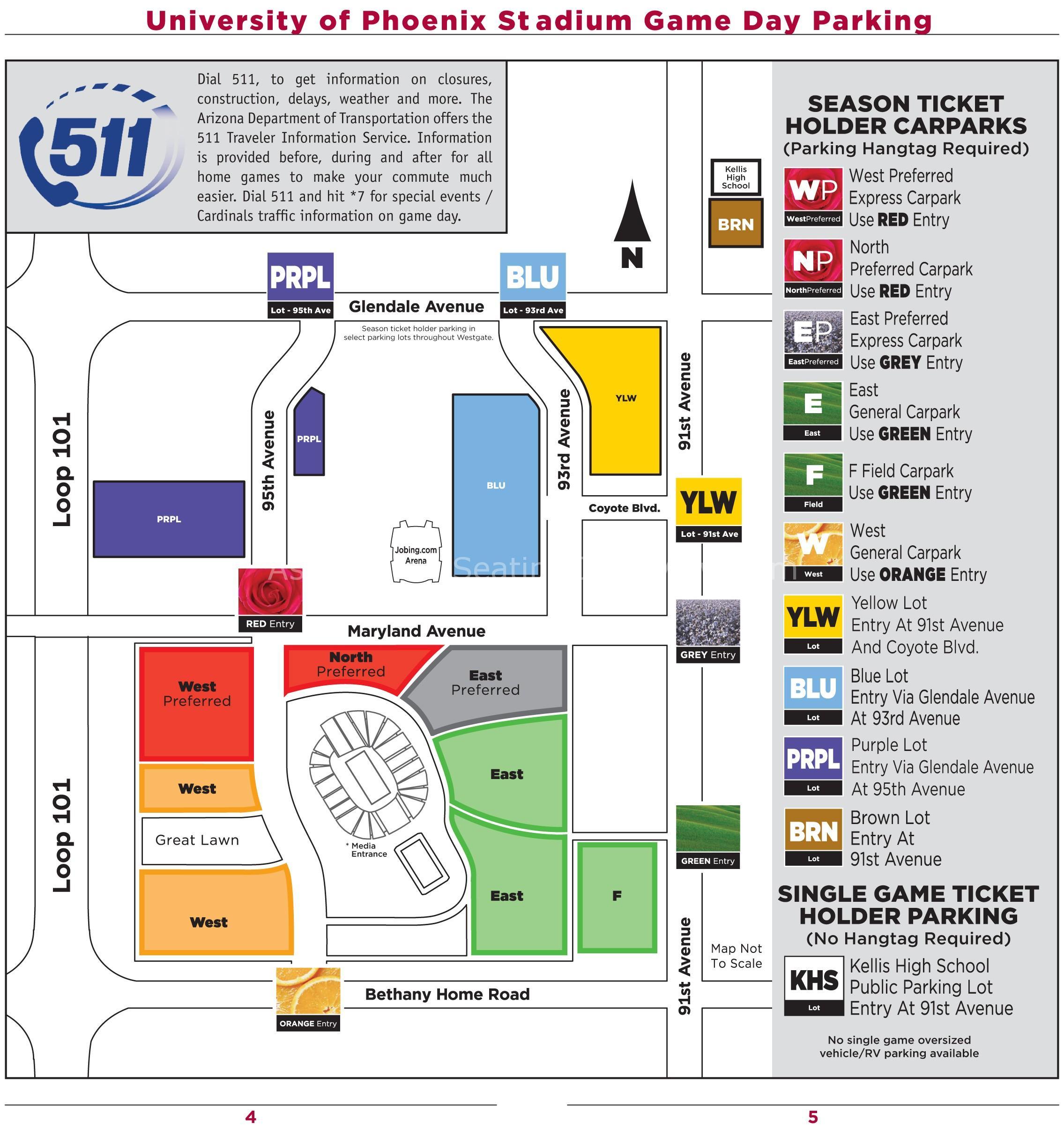 us cellular arena lots resch center busch stadium accessibility. popular  list busch stadium gate map