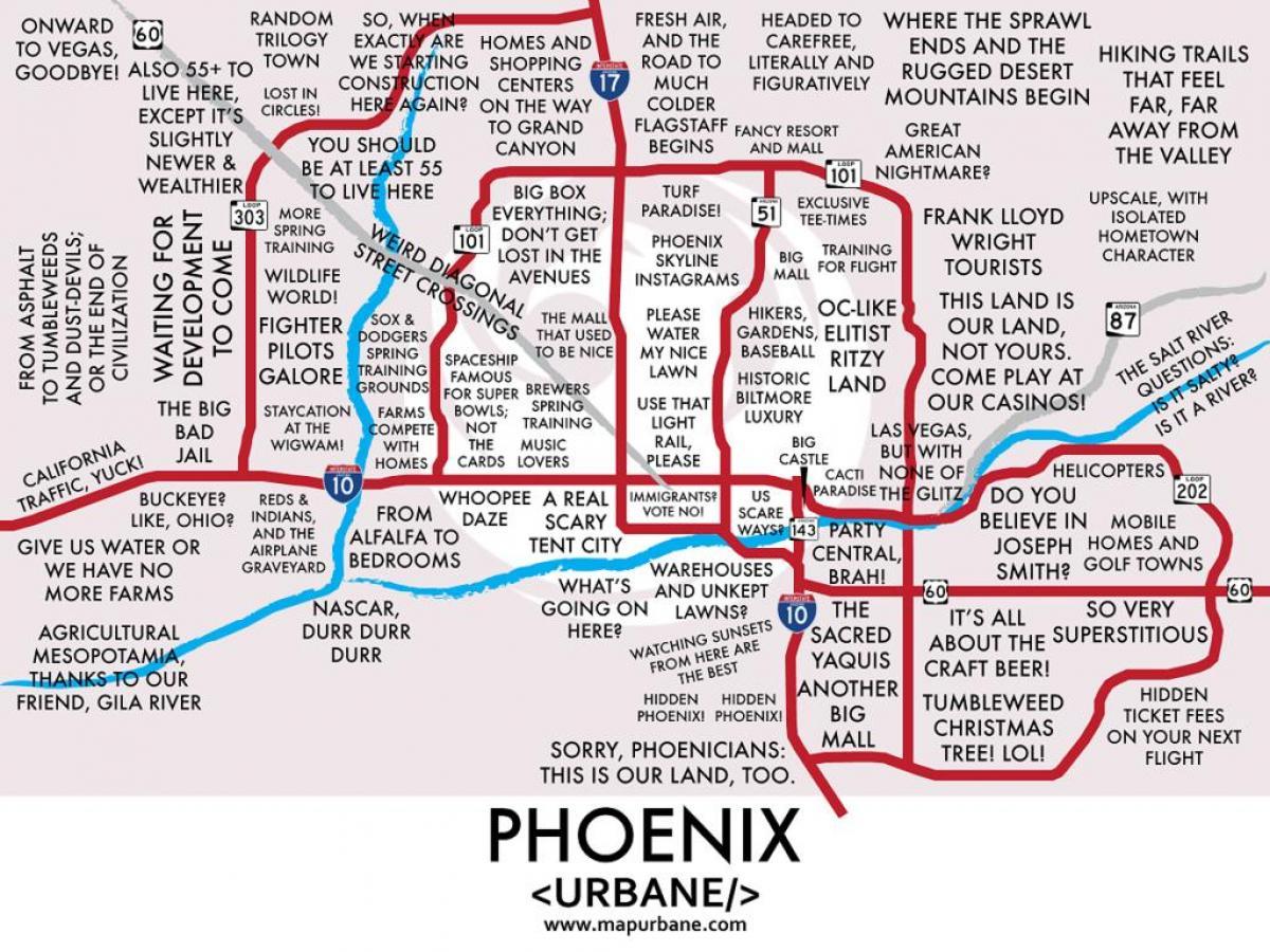 Zip code us map